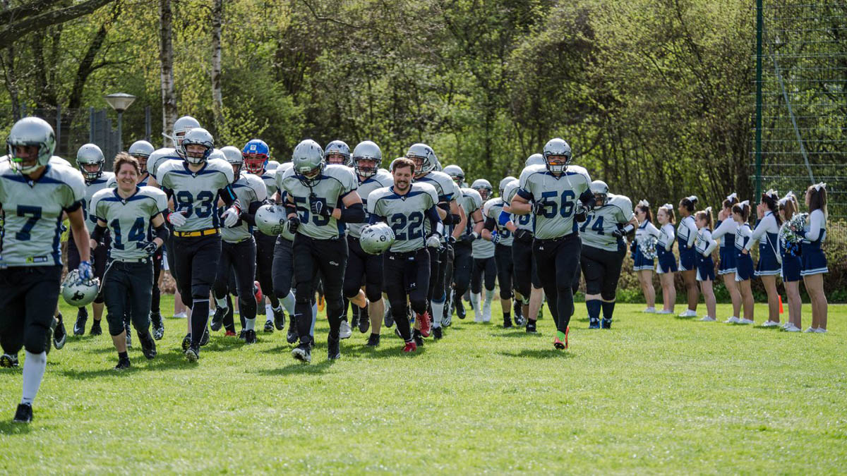 sv kornwestheim football cougars seniors news2 reutlingen eagles
