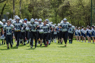 SV-Kornwestheim-Cougars-vs-Reutlingen-Eagles-140418-